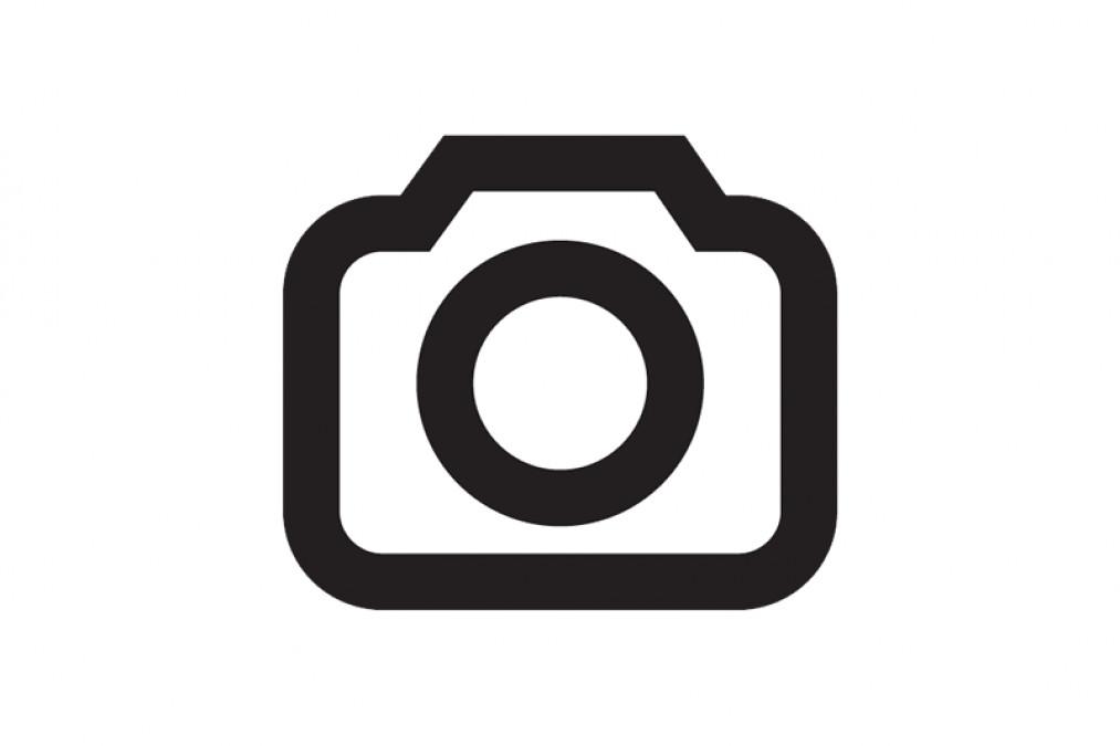 Get Autland Suite Cracked Free Download