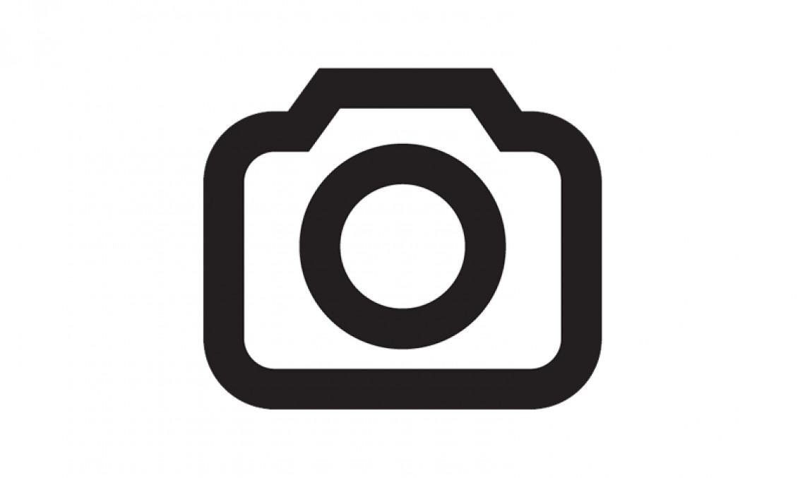 Get Ninja Gram 6.1.10 Cracked Free Download