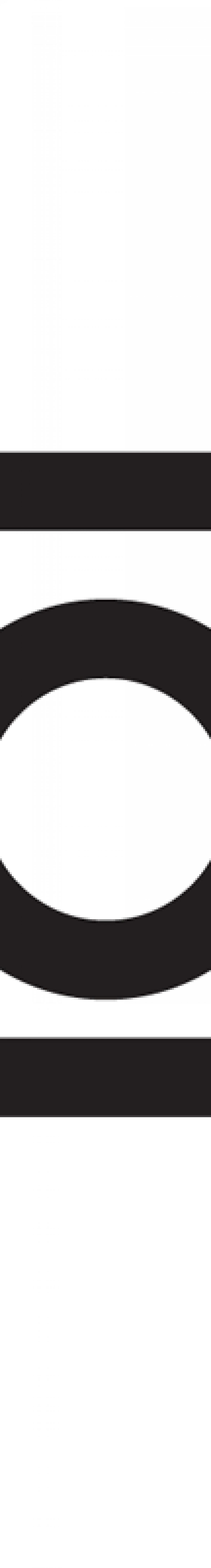 WP Backlink Machine Plugin get 1000s Backlinks with 1-click