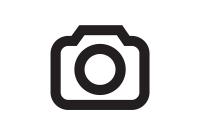 WA Sender Pro v4.1 Full Version + Panduan Lengkap