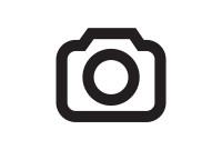 Twitterdub - Twitter Bot - rootjazz