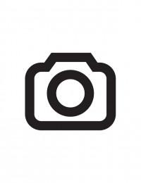 Keyword Research Ninja v1.0.0 Cracked