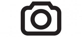 Instadub - Instagram Bot - rootjazz