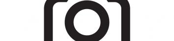 Autosen Whatsapp bulk Marketing Software
