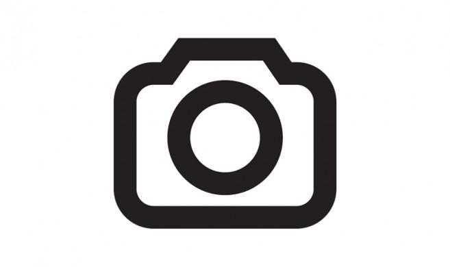 FB Audience Blaster PREMIUM