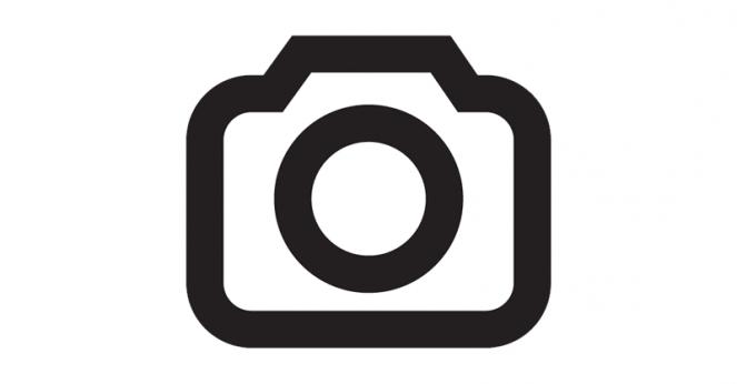 ASINspector PRO v2.4.6 download