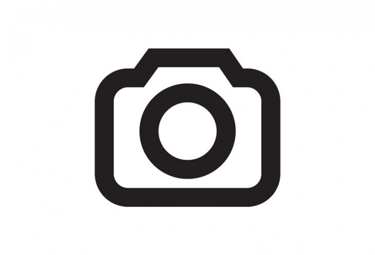 Viking Telegram Tools 2019 Cracked