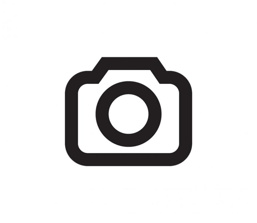 get ASINspector PRO v2.4.6  full