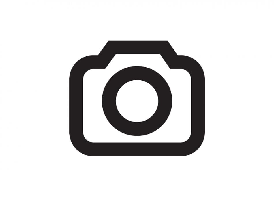 Download Diabolic Traffic Bot 6.2.2 Full Version Crack