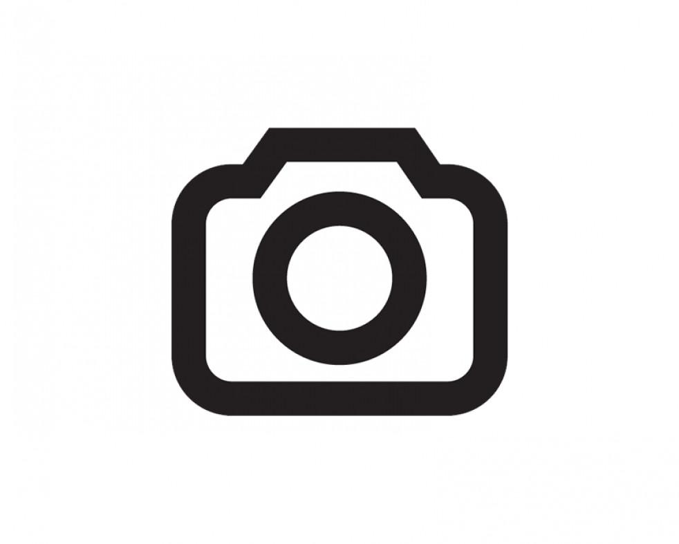 Autosen-auto whatsapp sender