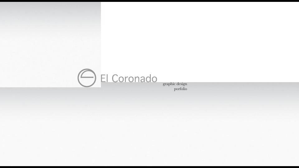 Graphic Design Resume/Portfolio PDF | Portfolium