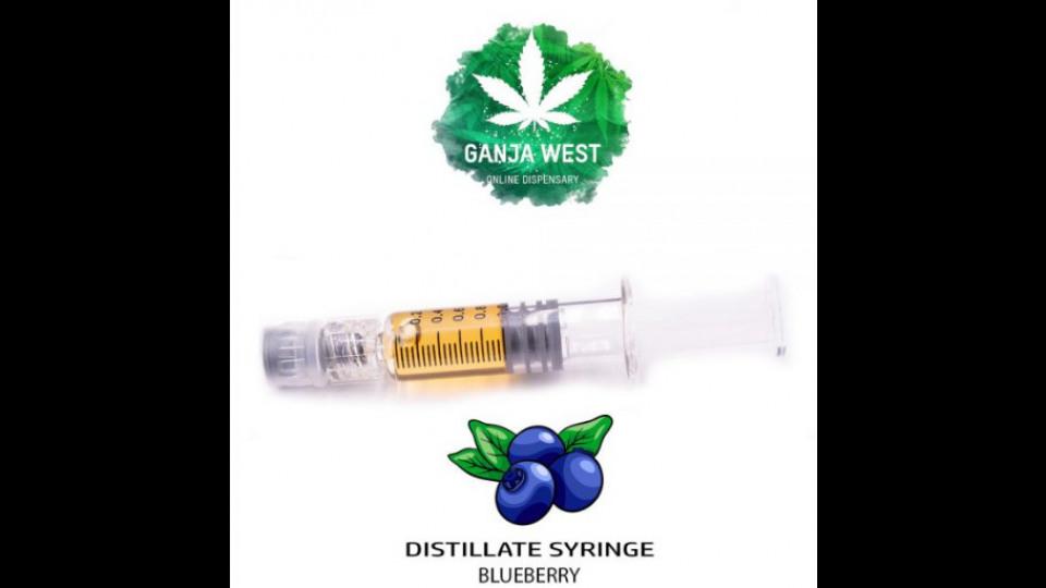 ugcs3%2Fv3%2Fproject_attachments%2FC8B5928F-1875-49A1-9728-BFF2E7B2F10B_Blueberry-THC-Indica-Distillate-Syringes.jpg
