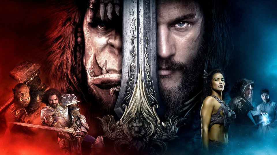 Ver Warcraft 2 Pelicula Completa Portfolium