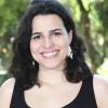Fernanda Da Silva