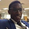 Jeffery Nwidobie