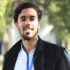 Brahim Oubahli