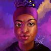 Ebony Walker