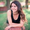 Megan Uriegas-Stevens