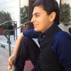 Eduardo Portillo