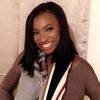 Laquishea Coleman