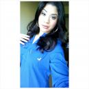 Deyanira Hernandez