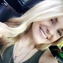 Brandi Morphew
