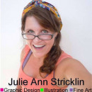 Julie Stricklin