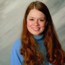Kathryn Orcino