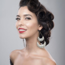 Bernadette Etcheverry Plazola