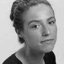 Kelsey Sportsman