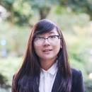 Jacqueline Chau