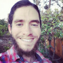 Jared Taplin