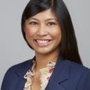 Erin Manalo-Pedro