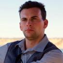 Brandon Hnedak