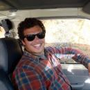 Brandon Ciaccio
