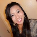 Katelyn Cheng