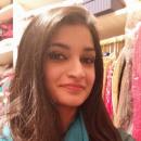 Romaisa Waseem