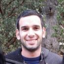 Lucas Ardema