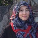 Fatima Alatawa