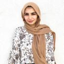 Sarah Al-Said
