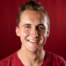 Brady Stanfield