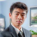 Brandon Chung