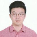 Chenglin Ma
