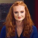 Danielle Deasley