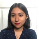 Sesash Gutiérrez