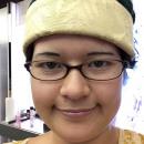 Larissa Shen