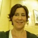 Sheri Lehavi