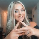 Kaylee Bentley