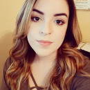 Lizmarie Torres-Irizarry