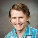 Zachary Houghton